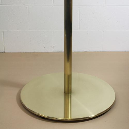 Brass Tone Base