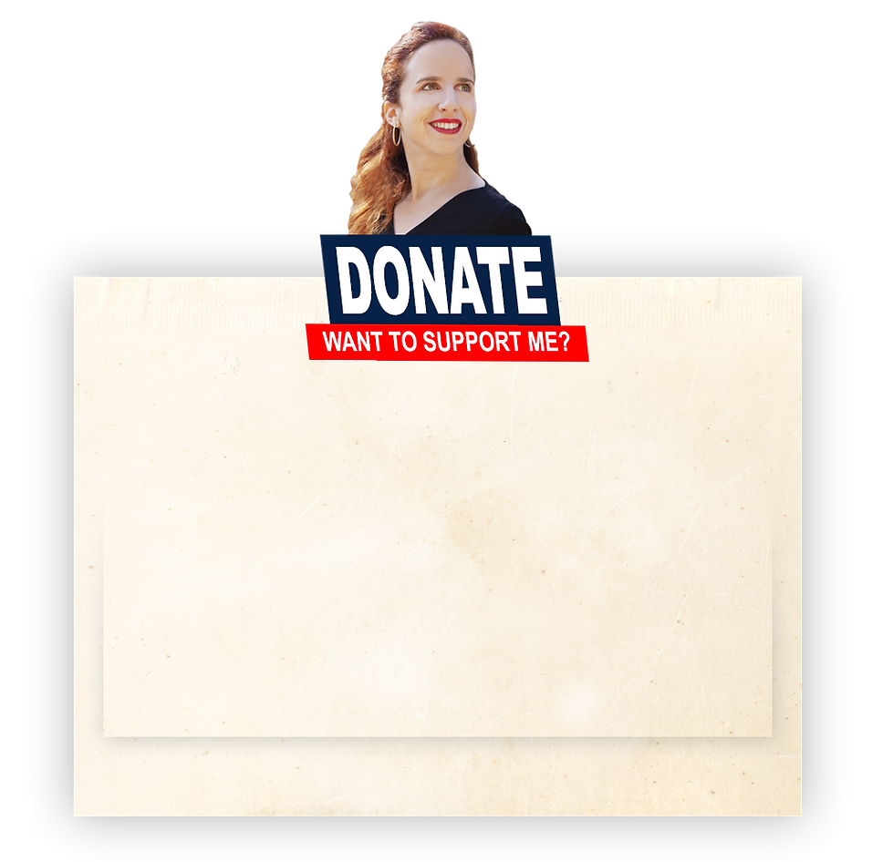 donate-eng-new.png