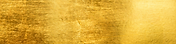 Gold Rectangle_Long.png