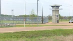 Miss. Prison Reform Coalition Responds to Gov. Reeves' Announcement of Parchman Unit 29 Closure