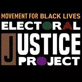 MB4L Electoral Justice Project.PNG
