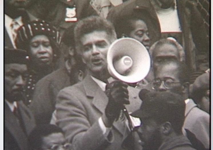 Chokwe Lumumba.jpg
