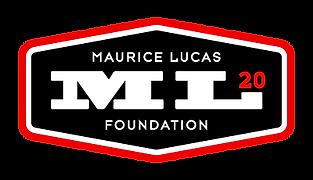 MLF_Logo_RGB_Small.png