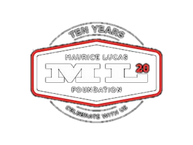 ml%20foundation%20_edited.png