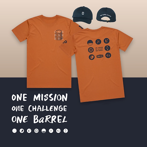 OBC FINAL MERCH.png
