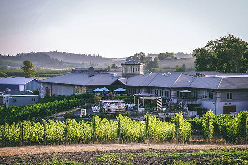Back of Winery (5).jpg