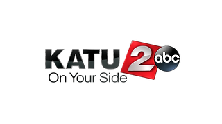 KATU-2-Network-Cologo-with-Slogan-Black.