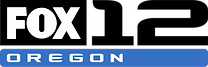 Fox_12_Oregon_logo.webp