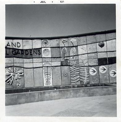 OR Zoo Mosaic 1960.tif