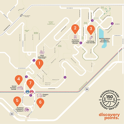 discoverypoints-map-webversion-01.png