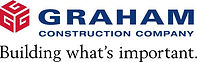 GrahamConstructionLogo.jpg
