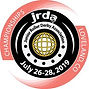 JRDAChamps2019Logo.jpg