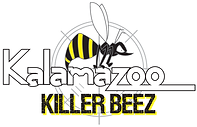 KalamazooKillerBeez.png