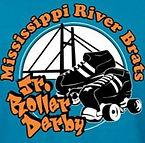 MississippiRiverBrats.jpg