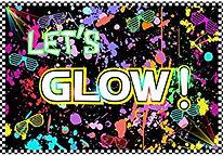 LetsGlow.jpg