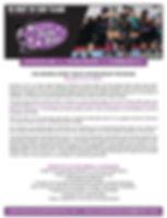 SponsorshipPackage2019-20pg1.jpg