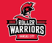 KansasCityJrRollerWarriors.png