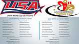 JRDAWorldcup2020.jpg