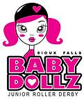 SiouxFallsBabyDollz.png
