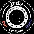 JRDA Logo