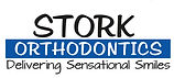 STORK ORTHODONTICS AND TAGLINE copy.jpg