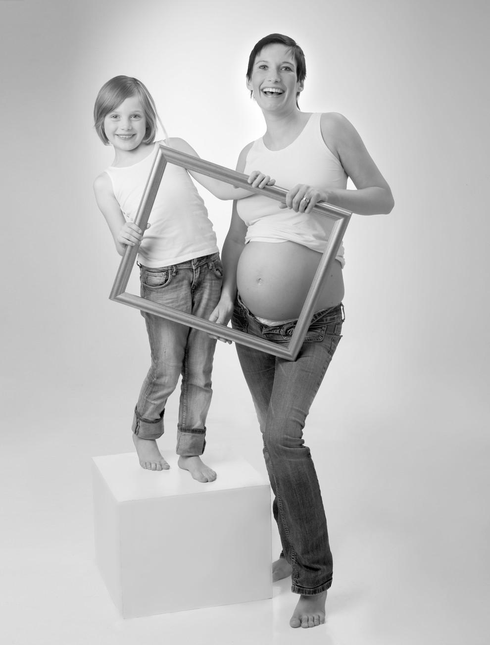 Babybauch Studio Eram Hannover Langenh