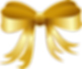 ribbon-160401_1280 Kopie.png