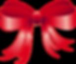 ribbon-160401_1280rot Kopie.png