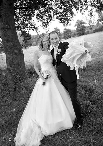 Hochzeit Photographie Michel  Eram Hannover Langenhagen