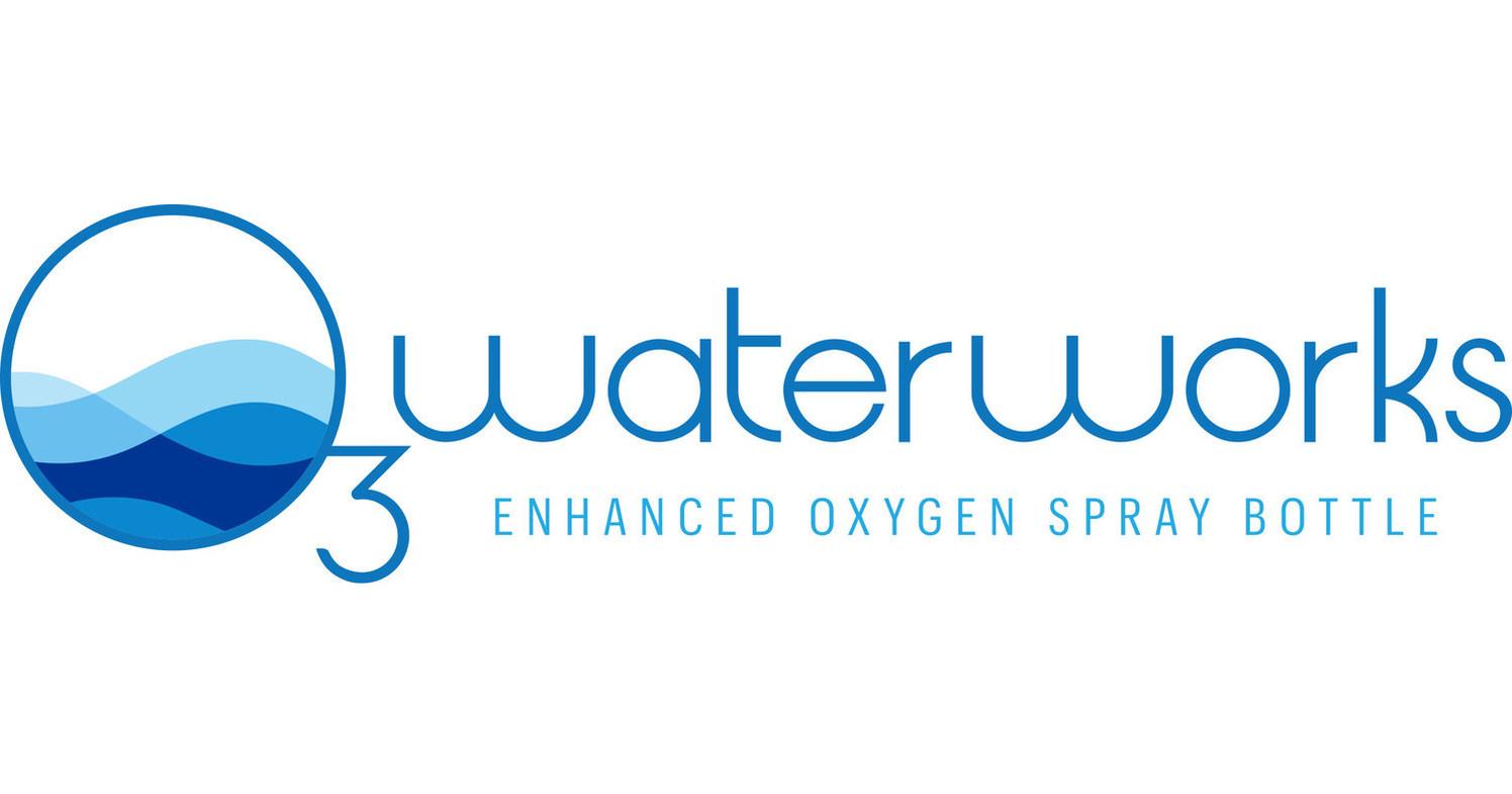 03 Waterworks