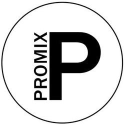 Promix Nutrition