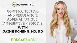 The Movement Fix-Podcast2
