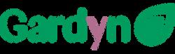 MyGardyn