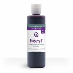 Proberry 3