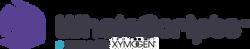 ws-logo-pwrdby