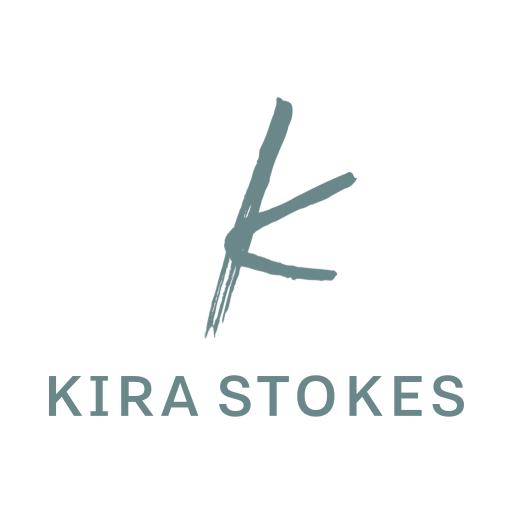 Kira Stokes