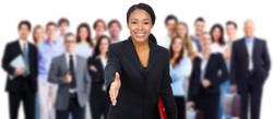 Employee Handbook & HR Policies