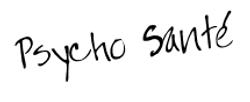 signature 5
