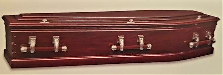 rosewood premium coffin.jpg