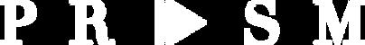 prism-logo_min.png