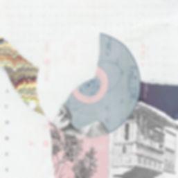 Audrey Final Cover 3.0.jpg