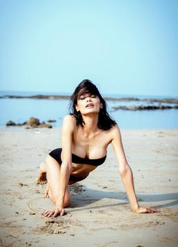 Anjali (8).jpg