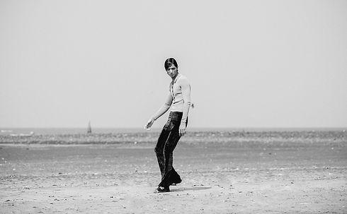 Photographer eli,Eli,fashion photographer in mumbai