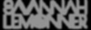 logo-def-05.png