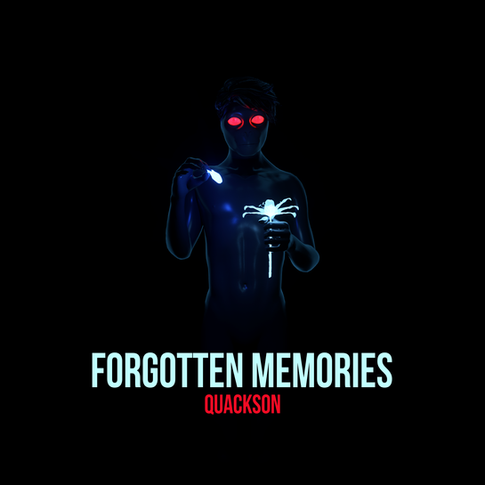 forgottenmemoriescover2.png