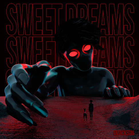 sweetdreamscover2.png