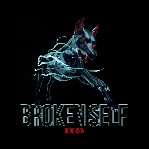brokenselfcover2.png