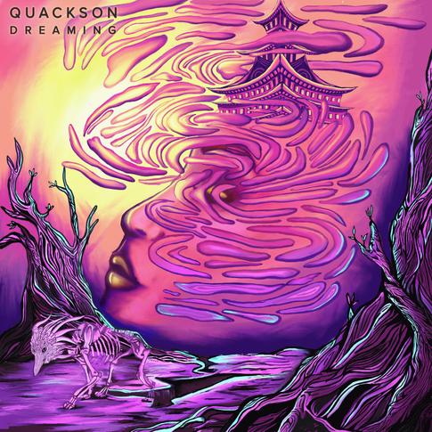 QuacksonDreaming 2.PNG