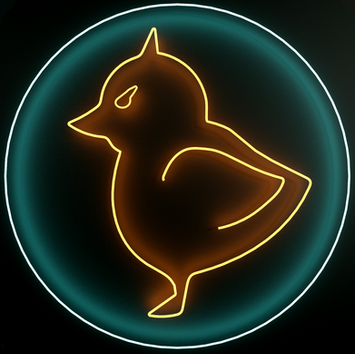 duckieprofilepicor.png