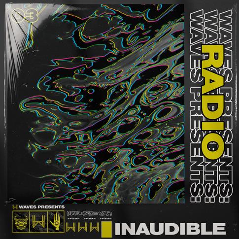 inaudiblewavesradiofinal.png